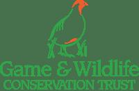 Game and Wildlife Logo