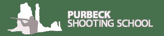 Purbeck Shooting School Logo